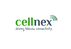 Sortis & SERVAL instala equipo ALLOT para Cellnex
