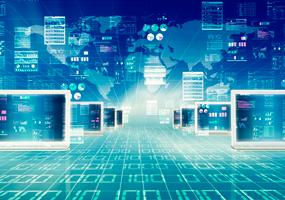 Sortis sigue manteniendo plataformas HyperV y Citrix