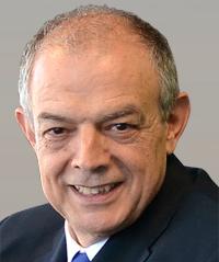 Gonzalo Morales miembro del equipo directivo de Sortis