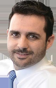 Director de Sortis: Israel Pilar