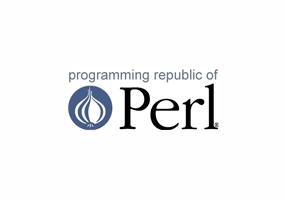 Sortis experto en Lenguaje de Programación Perl