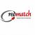 Redmatch, Sofware de gestión de candidatos