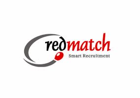 Redmatch recruitment management tool