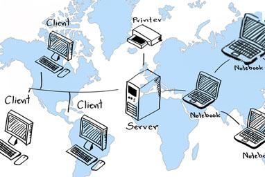 Cliente: NOKIA | Administración y mantenimiento plataforma Citrix Orange