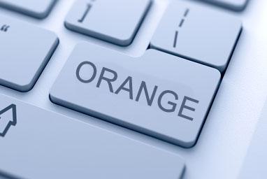 Cliente: ERICSSON | Admón. y mantto. de los sistemas de gestión propietarios en la red Orange.