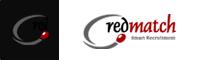 Vacantes de Sortis en RedMatch