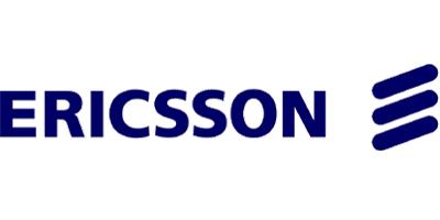 Sortis da servicio MBH a Ericsson