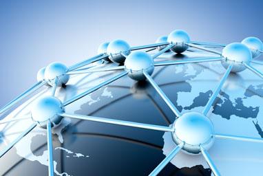 Cliente: ALCATEL | Diseño, Implantación y Mantenimiento de plataforma Citrix