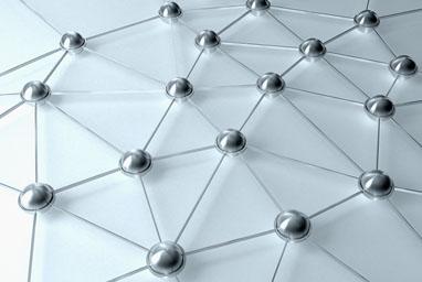 Cliente: NOKIA | Proyecto SDM: Renovación de la plataforma bases de datos de los abonados red Orange