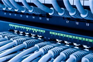 Cliente: ONO | Supervisión de la red de Transmisión y Acceso para clientes VIP