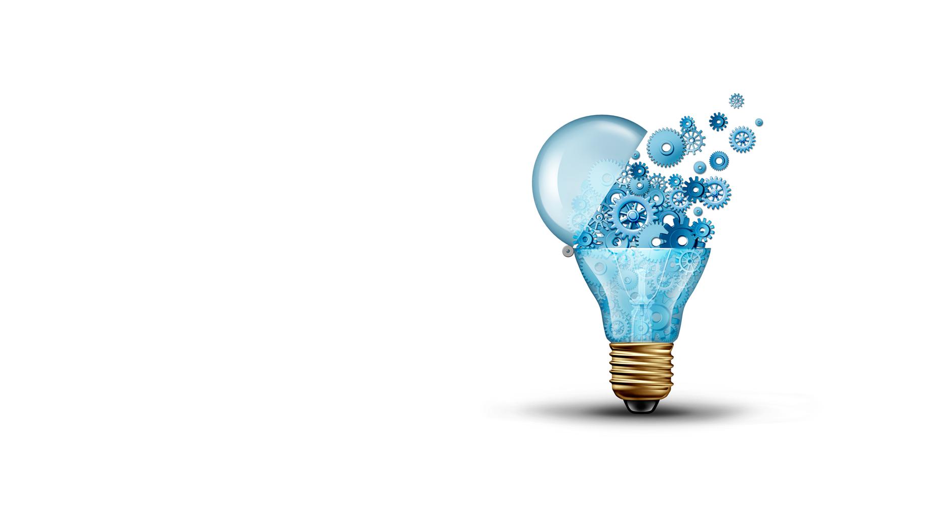 Sortis proporciona Innovación y tecnología