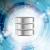 Bases de datos de abonados en el Core de Redes Móviles