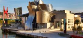 Nueva filial de Sortis en País Vasco