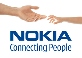 Consulting Projects and Services for Nokia