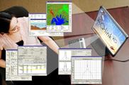 Novedades de IQLinkXG para la planificación de radioenlaces