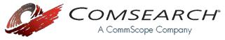 Comsearch evoluciona y da soporte a IQLinkXG