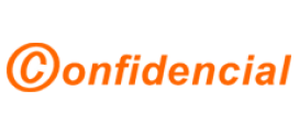 Confidencial, Secure Instant Messaging Platform
