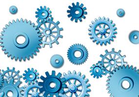 Automatizar la administración de equipos y sistemas