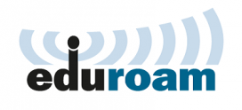 Proyecto desarrollo en la plataforma eduroam (UNIR&Proeduca)