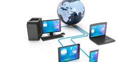 Proyecto Consultoría y Soporte de Redes Core