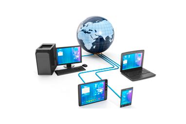 Cliente: ANDORRA TELECOM | Proyecto Consultoría y Soporte de Redes Core