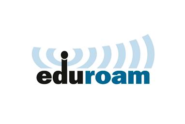 Cliente: UNIR | Proyecto desarrollo en la plataforma eduroam (UNIR&Proeduca)