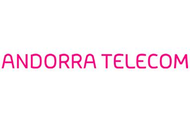 Cliente: ANDORRA TELECOM | Migración de servicios  Residenciales SIP-T y XVC a la plataforma IMS