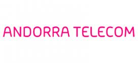 Migración de servicios  Residenciales SIP/XVC a la plataforma IMS para Andorra Telecom