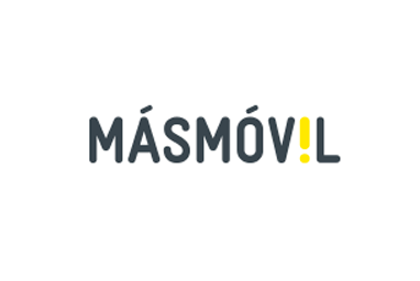 Client: MÁSMÓVIL | Migration of voice services from Red Legacy to IMS