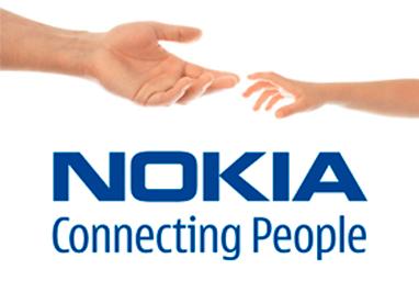 Cliente: NOKIA | Proyectos de Consultoría y Servicios