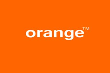 Servicio soporte de los sistemas de gestión red propietarios de Orange España