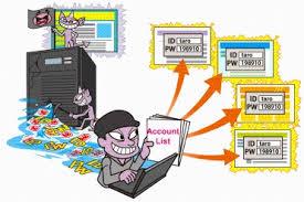 Confidencial: Herramienta de Confianza ante Ciberataques