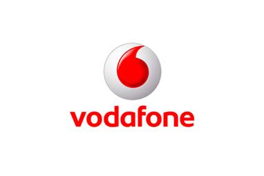 Cliente: Vodafone | Soporte Red Legacy Vodafone