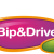 Actions in the IT Infrastructure of Bip & Drive