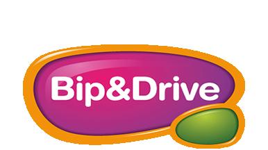 Actuaciones en la Infraestructura IT de Bip&Drive