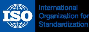 Renovation UNE en ISO 9001: 2015+ UNE en ISO 14001: 2015