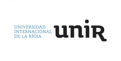 Sortis sigue colaborando en el Proyecto EDUROAM con UNIR