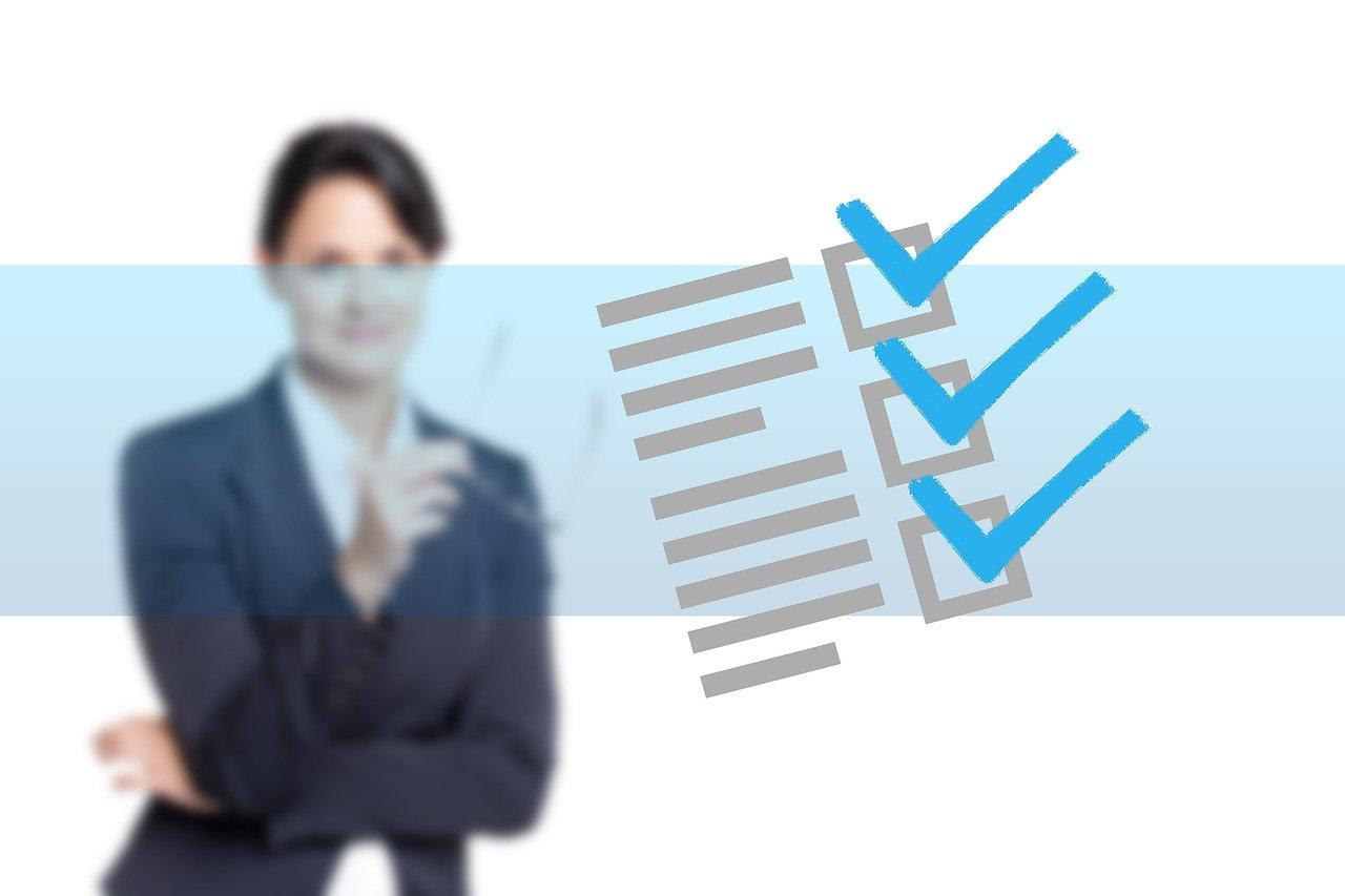 Sortis renueva la certificación de calidad acorde con UNE ISO 9001: 2015 + ISO 14001: 2015