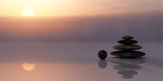 R E M Mindfulness